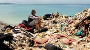 TRASHED-ゴミ地球の代償-