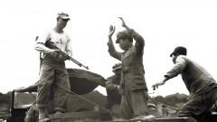 沖縄スパイ戦史メイン写真